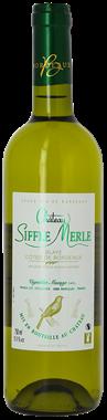 Château Siffle Merle