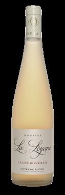 Domaine La Lôyane