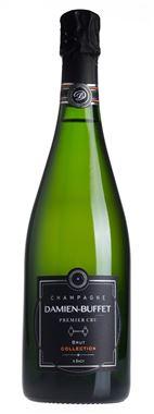 Champagne DAMIEN-BUFFET