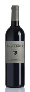 La Madura Grand Vin rouge