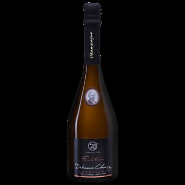 Champagne Delaunois-Chanez
