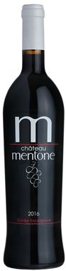 Château Mentone