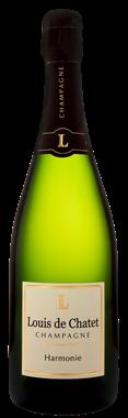Champagne Louis de Chatet