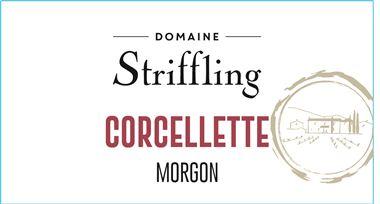 Domaine Striffling