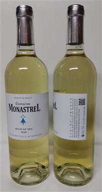 Domaine MonastreL