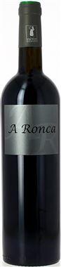 Domaine A Ronca