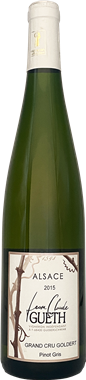 Domaine Gueth