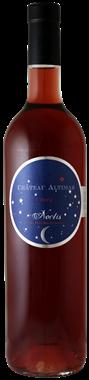 CHATEAU ALTIMAR Noctis Bordeaux clairet Rosé 2020