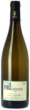 Domaine Louis Clerc Vin de France Viognier  Vin de France