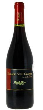 Domaine Saint Georges - Prestige
