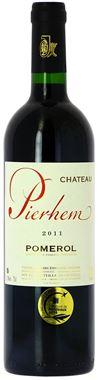 Château Pierhem