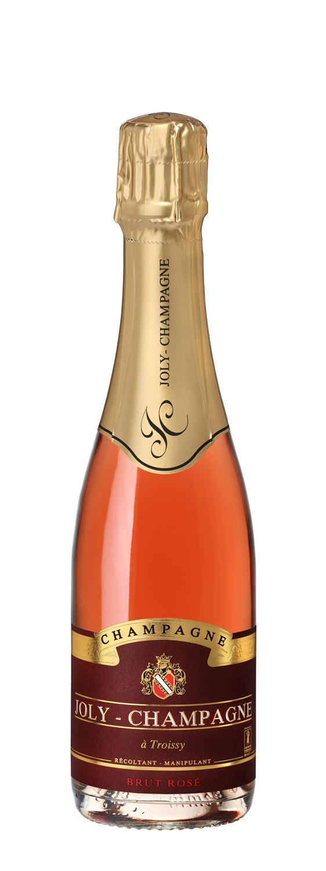 Joly Champagne