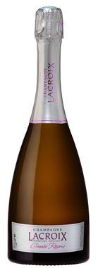 Champagne LACROIX