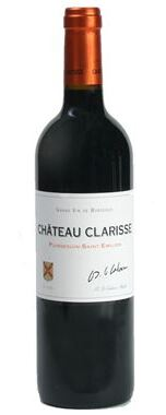 Château Clarisse