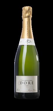 Champagne G.Doré - Premier Cru