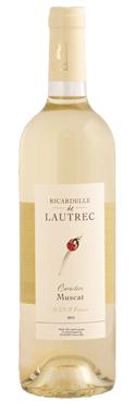 Domaine Ricardelle de Lautrec
