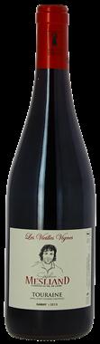 Domaine Mesliand Les Vieilles Vignes Touraine AOP