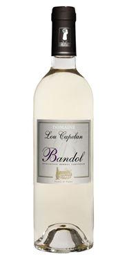 Domaine lou capelan vignerons ind pendants - Salon des vignerons independants nice ...