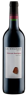 Domaine La Grange Terroir Cabernet Sauvignon
