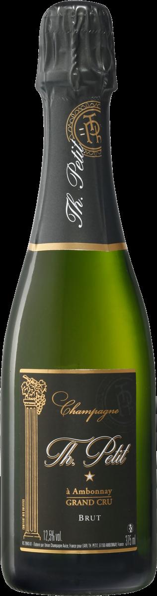 Champagne Th Petit