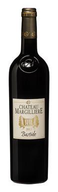 Château Margillière - Cuvée Bastide