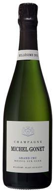 Champagne Michel GONET