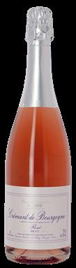 Domaine GIROUD Crémant de Bourgogne Rosé