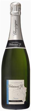 Champagne DELAUNOIS D et Fils