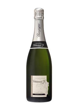 Champagne DELAUNOIS D & Fils