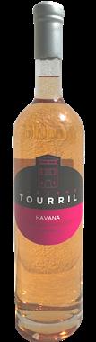 Ch. Tourril