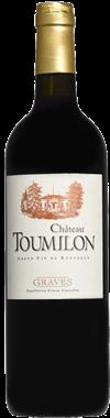 Château TOUMILON