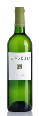 La Madura Classic Blanc