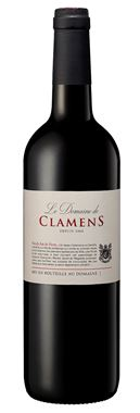 Vignoble Clamens