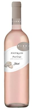 PIERA 1899 ROSE BLUSH
