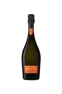 Champagne Albert Beerens