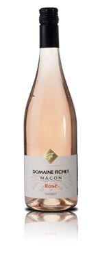 Domaine FICHET Pierre-Yves & Olivier