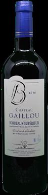 Château Gaillou