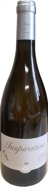 Inspiration Chardonnay