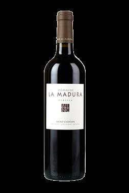 La Madura Classic rouge