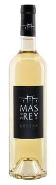 Domaine du Mas de Rey
