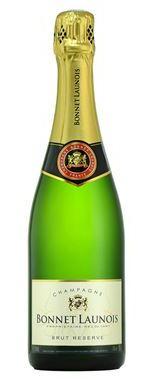 Champagne Bonnet Launois