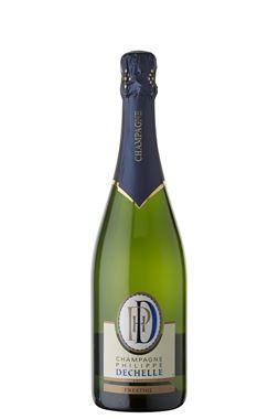 Champagne PHILIPPE DECHELLE