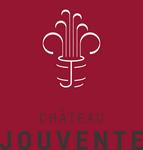 Parlons bien, parlons Graves avec Château Jouvente !