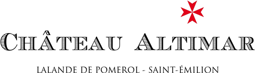 Château Altimar