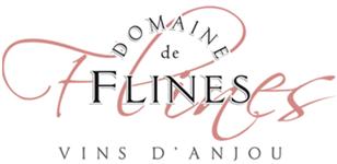 DOMAINE DE FLINES