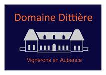 Domaine Dittière
