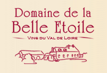 Domaine de la Belle Etoile