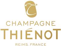 Champagne Alain Thienot
