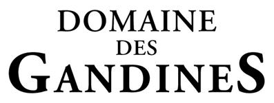 Domaine des Gandines