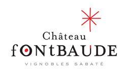 Bienvenue sur le site du Chateau Fontbaude